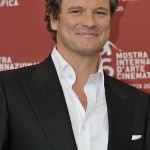 Colin Firth / Nicogenin, CC License