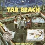Faith Ringgold Tar Beach, Public Domain