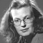 Shirley Jackson / B&N Review