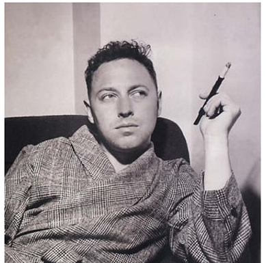 tennessee williams life