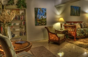 Great Key West Suite Near The Beach With Private Pool