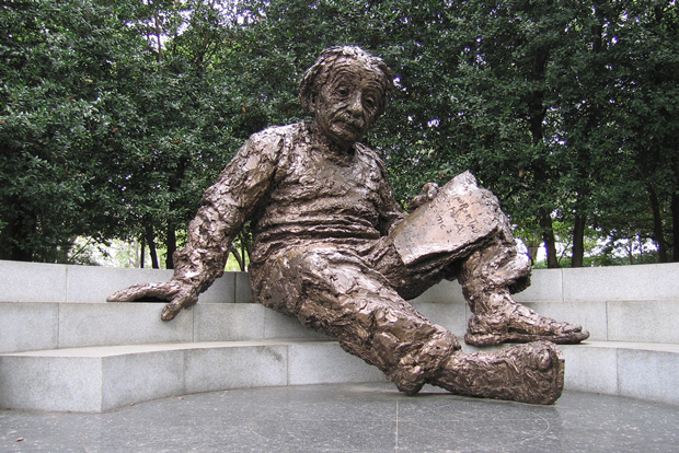 How To Sightsee In Washington D C Literary Traveler Network