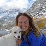 New My Personal Legend – Katie Steinhartner