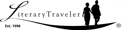 Literary Traveler Network