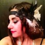 Profile picture of Amanda Festa