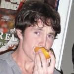 Profile picture of wesnewbury